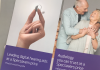 Specsavers publishes hearing aids pricing