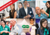 Momentum-builds-at-Specsavers-Audiology